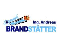 Sägewerk Ing. Andreas Brandstätter