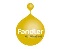 Fandler Ölmühle