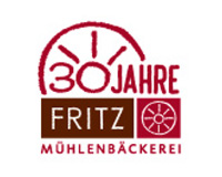 logo_sponsoren_fritz