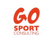 logo_sponsoren_gosport