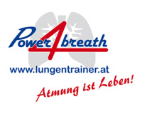 Power 4 Breath