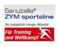 logo_sponsoren_sanuzella