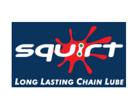 logo_sponsoren_squirt