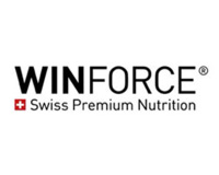 logo_sponsoren_winforce