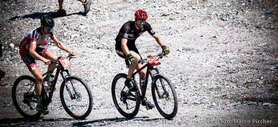 post_header_bikechallenge